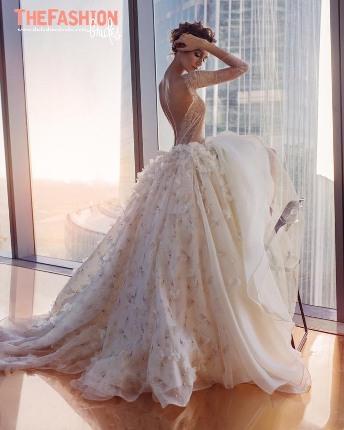 kate's-official-spring-2017-wedding-gown-64