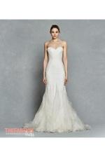 Kelly Faetanini -spring-2017-wedding-gown-20