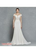 Kelly Faetanini -spring-2017-wedding-gown-22