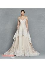 Kelly Faetanini -spring-2017-wedding-gown-23