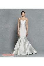 Kelly Faetanini -spring-2017-wedding-gown-24