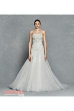 Kelly Faetanini -spring-2017-wedding-gown-25