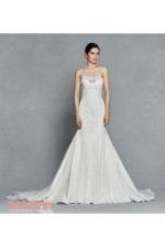 Kelly Faetanini -spring-2017-wedding-gown-27
