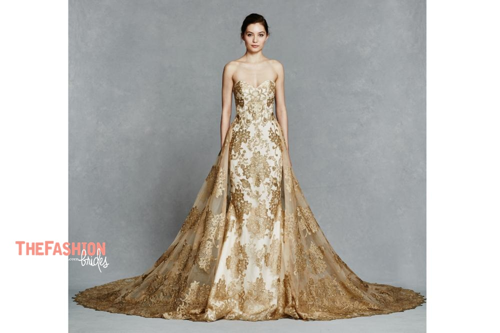 Kelly Faetanini -spring-2017-wedding-gown-28