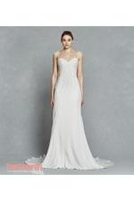 Kelly Faetanini -spring-2017-wedding-gown-29
