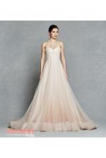 Kelly Faetanini -spring-2017-wedding-gown-30