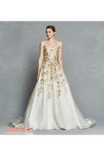 Kelly Faetanini -spring-2017-wedding-gown-31