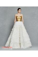 Kelly Faetanini -spring-2017-wedding-gown-32