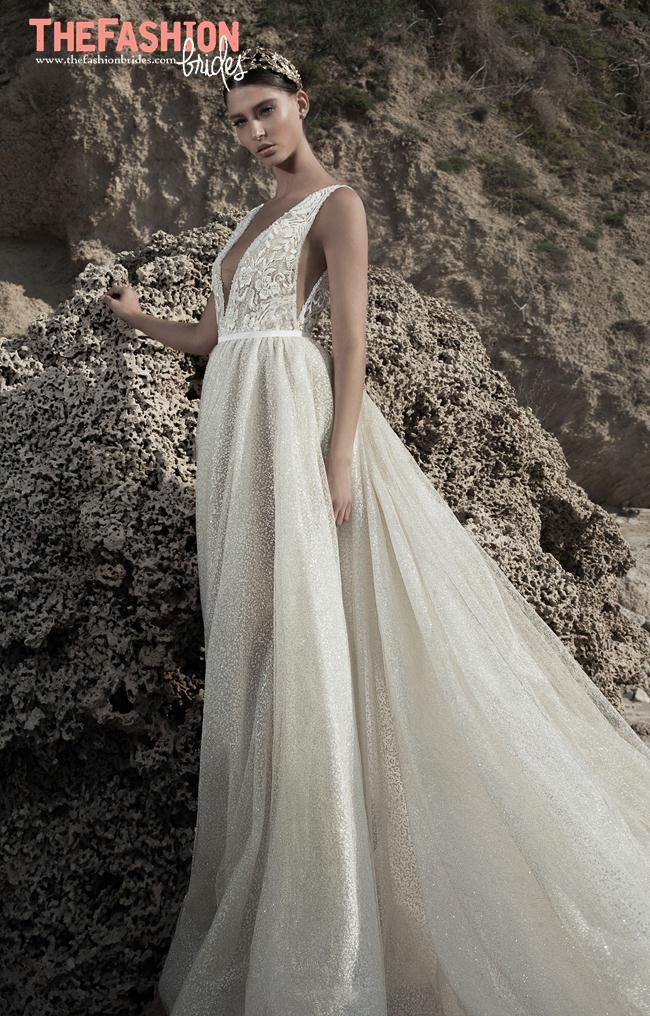 lee-grebanau-spring-2017-wedding-gown-12