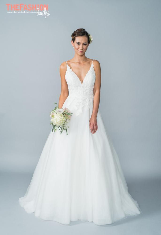 lis-simon-spring-2017-wedding-gown-02