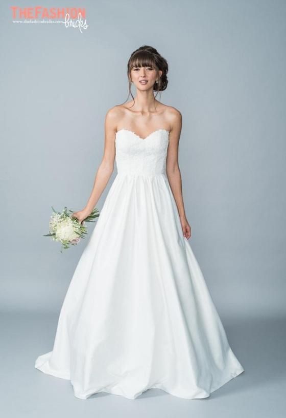 lis-simon-spring-2017-wedding-gown-40