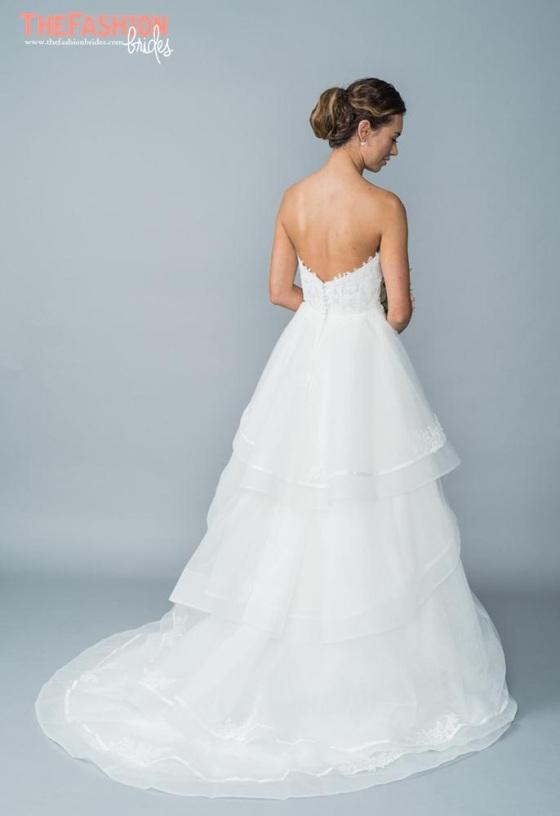 lis-simon-spring-2017-wedding-gown-41