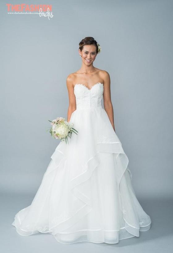 lis-simon-spring-2017-wedding-gown-42