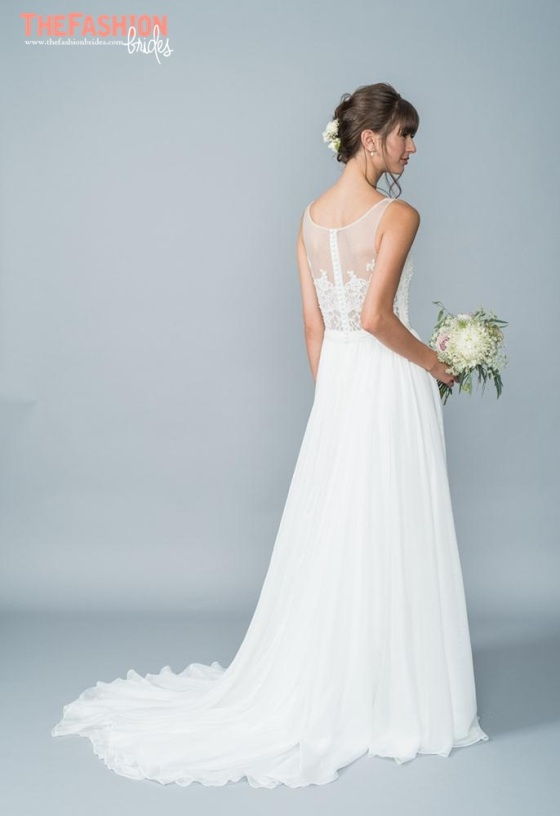 lis-simon-spring-2017-wedding-gown-43