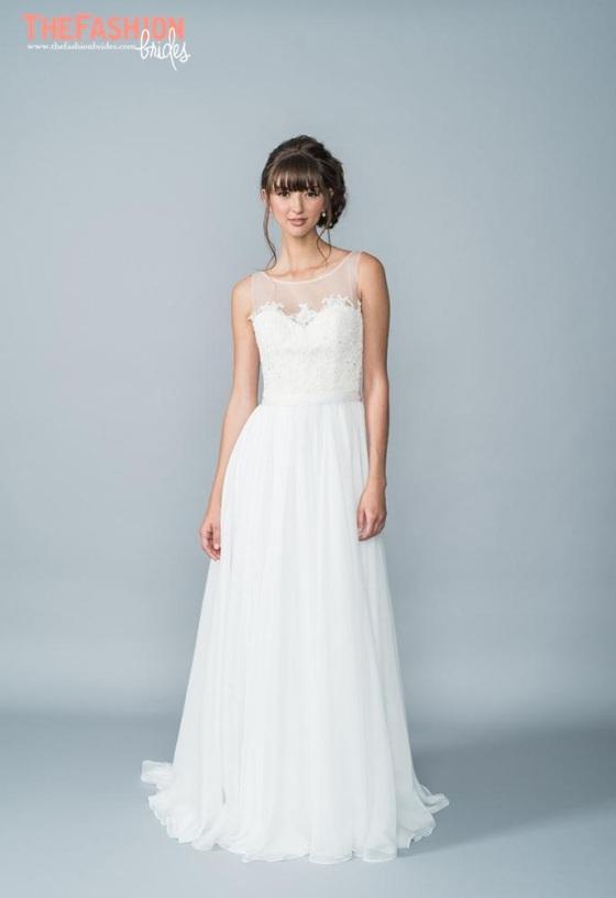 lis-simon-spring-2017-wedding-gown-44