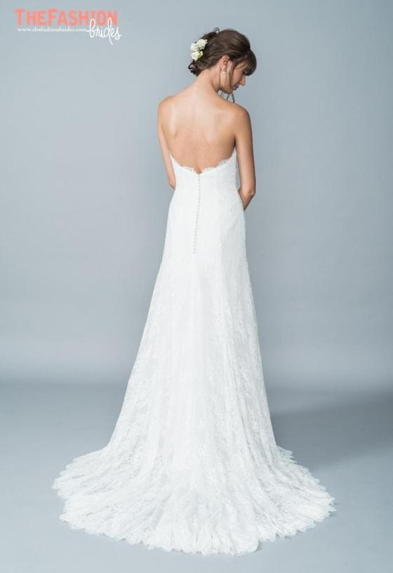 lis-simon-spring-2017-wedding-gown-45