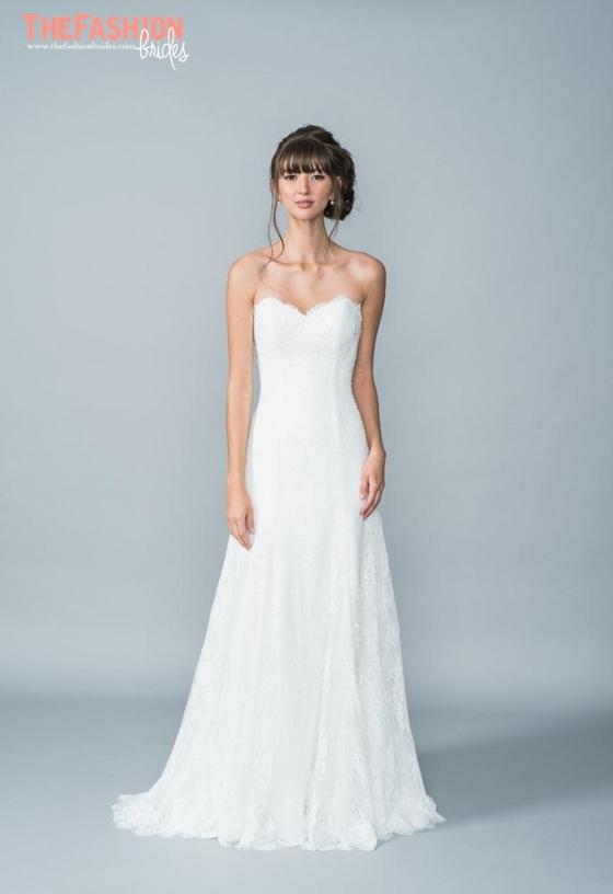 lis-simon-spring-2017-wedding-gown-46