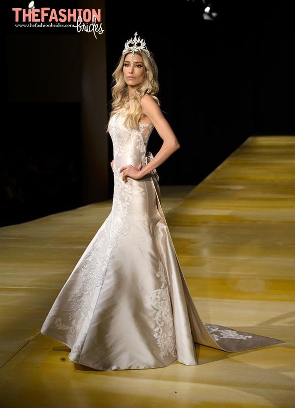 Lucas Anderi-spring-2017-wedding-gown-03