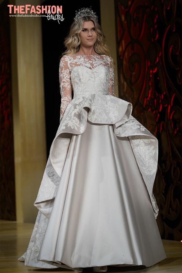 Lucas Anderi-spring-2017-wedding-gown-20