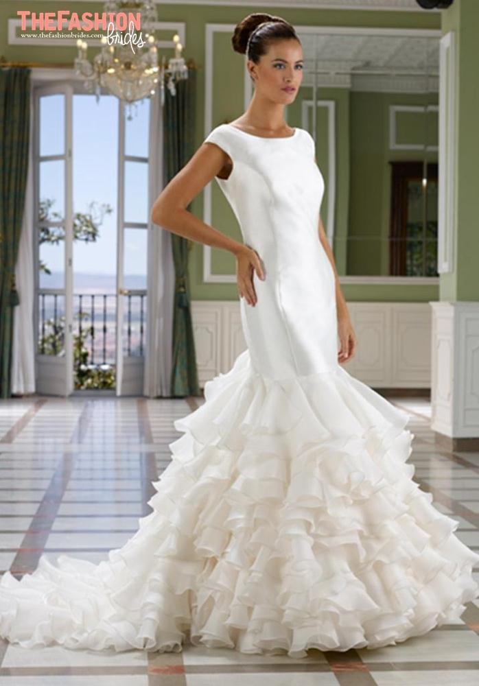 manila-novias-spring-2017-wedding-gown-018