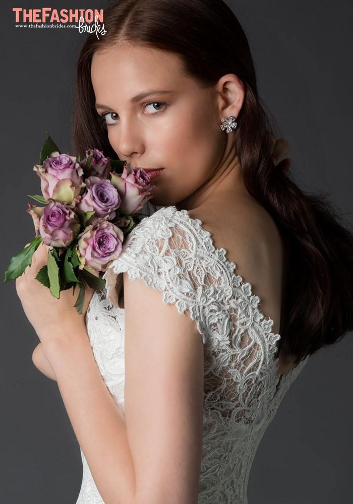miamia -2016-fall-wedding-gown-03