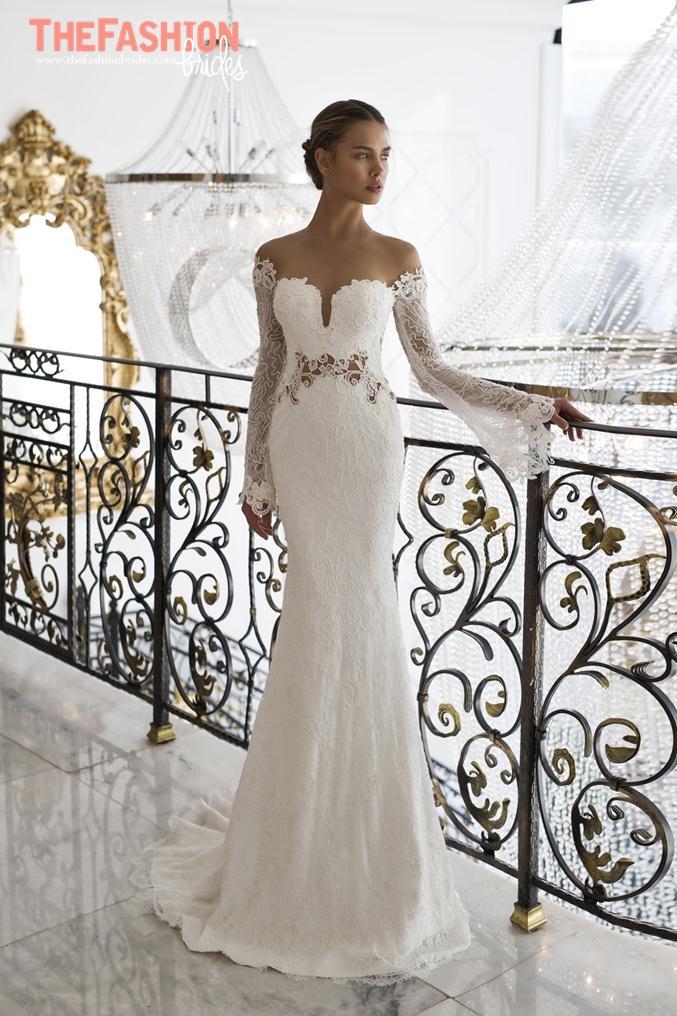 nurit hen-spring-2017-wedding-gown-66