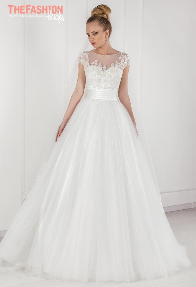 oksana-mukha-elegance-2016-collection-wedding-gown001