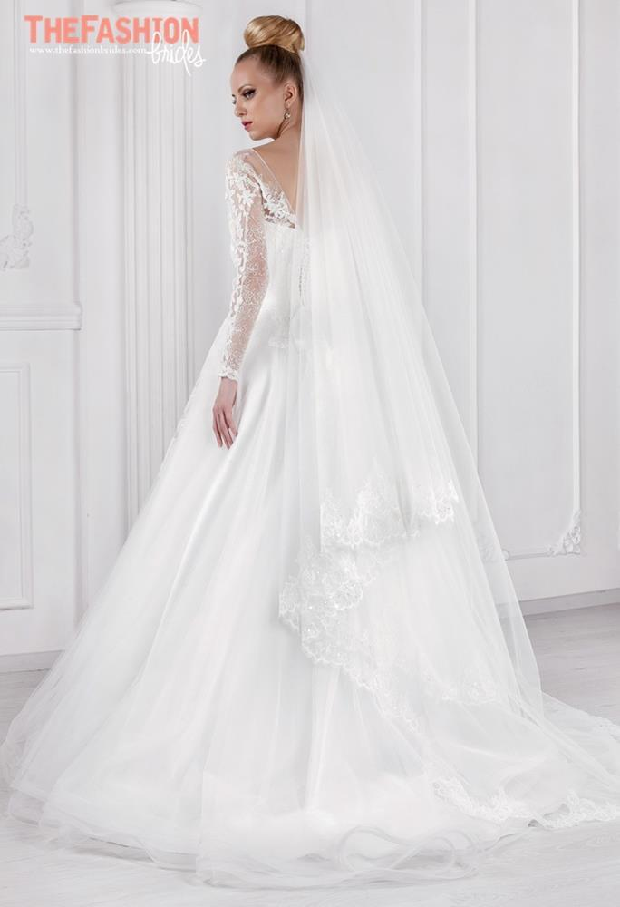 Bridal shop elegance bride collection