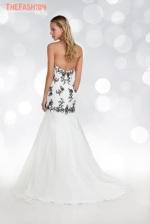 orea-sposa-spring-2017-wedding-gown-027