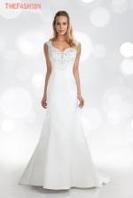 orea-sposa-spring-2017-wedding-gown-028