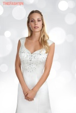 orea-sposa-spring-2017-wedding-gown-029
