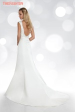 orea-sposa-spring-2017-wedding-gown-030