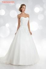 orea-sposa-spring-2017-wedding-gown-031