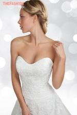 orea-sposa-spring-2017-wedding-gown-032