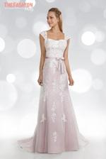orea-sposa-spring-2017-wedding-gown-034