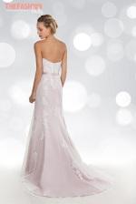 orea-sposa-spring-2017-wedding-gown-036