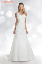 orea-sposa-spring-2017-wedding-gown-037