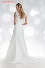 orea-sposa-spring-2017-wedding-gown-039