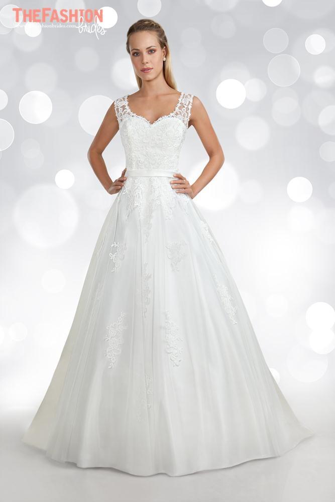 b449d045b92e orea-sposa-spring-2017-wedding-gown-094 – The FashionBrides