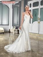 oronovias-euforia-spring-2017-wedding-gown-27