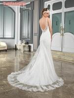 oronovias-euforia-spring-2017-wedding-gown-28