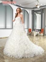 oronovias-euforia-spring-2017-wedding-gown-29