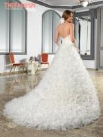 oronovias-euforia-spring-2017-wedding-gown-30