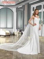 oronovias-euforia-spring-2017-wedding-gown-31