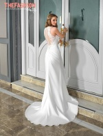 oronovias-euforia-spring-2017-wedding-gown-32