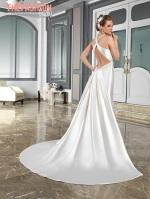 oronovias-euforia-spring-2017-wedding-gown-33