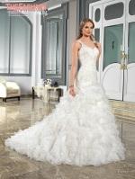 oronovias-euforia-spring-2017-wedding-gown-35