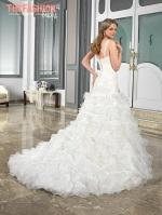 oronovias-euforia-spring-2017-wedding-gown-36