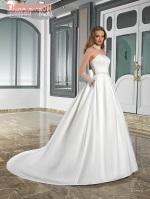 oronovias-euforia-spring-2017-wedding-gown-37
