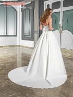 oronovias-euforia-spring-2017-wedding-gown-38
